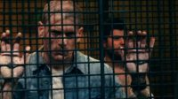 'Prison Break' Season 5 Episode 2 Airing Tonight: Time & Channel | Michael Plans to Escape from Ogygia