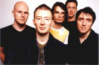 Recommended Reading: Radiohead's 'OK Computer' predicted the future