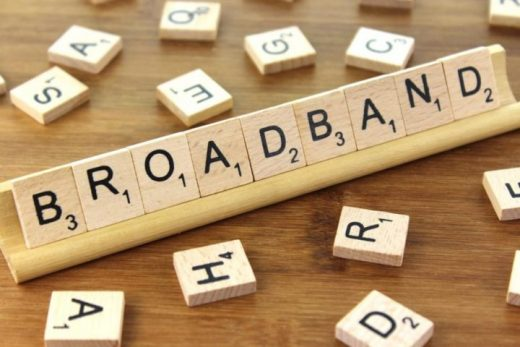Repeal Of Broadband Privacy Rules Sparks Backlash