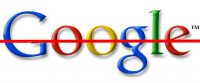 Revenge Of The Brands: Google Boycotted, Adland's 'Rock Stars' Called Out
