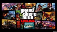 Rockstar News: New GTA 5 Online Update For PS4, PC, and Xbox One Ahead of Summer DLC