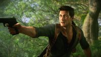 SXSW's gaming awards celebrate 'Uncharted 4' and indie hits