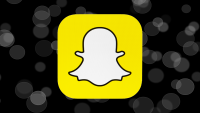 Snapchat makes it possible to search for Stories by keywords