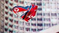 Tech Companies Should Be Very Concerned About North Korea's Nukes (And You Should Be Too)