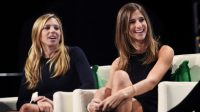 TheSkimm Founders On What It's Like To Start A Business With Your BFF