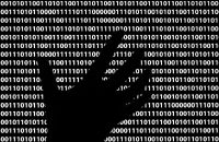 Trump's quiet war on data begins