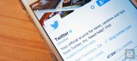 Twitter @support's test bot will handle your complaints