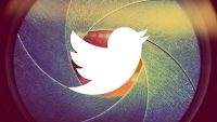 Twitter, Periscope make it easier to stream TV-quality live broadcasts