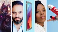 Updates From Our Most Innovative Companies: Farfetch, Black Lives Matter, And More