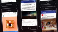 Why Ad Agencies Shouldn't Fear Facebook's Creative Shop