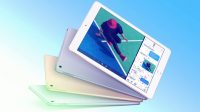 Why The iPad Is Still Important To Apple's Future (Hint: Work)