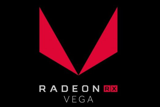 AMD to Unveil Vega, Navi, and Zen+ On May 16th