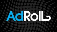 AdRoll adds tools for agencies with new pro version