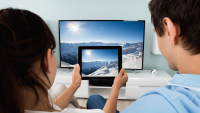 ColorTV adds search to its OTT services with purchase of Guidebox
