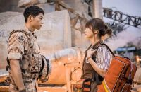 'Descendants Of The Sun' Season 2 May Be Similar To 'Criminal Minds'; Series Without Song Joong Ki & Song Hye Kyo