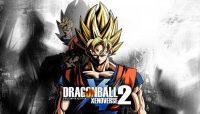 Dragon Ball Xenoverse 2 DB Super Pack 3 To Be Available. Bandai Namco Confirms