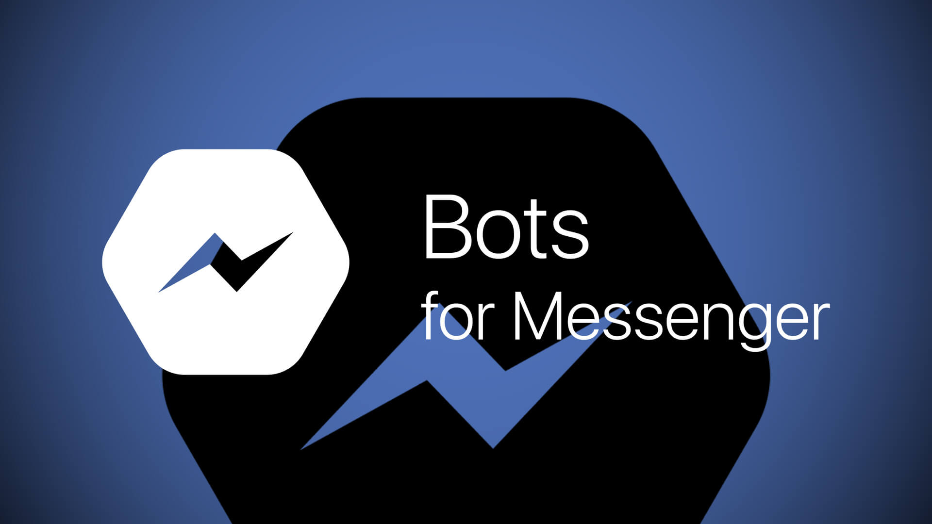 Facebook Messenger makes chatbots easier to find and use with new Discover tab, Chat Extensions