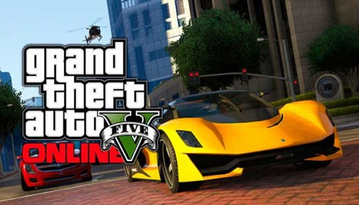 GTA 5 Online: Weekly Bonuses And Discounts Announced, It's A Motorcycle Centric Week For the Fans