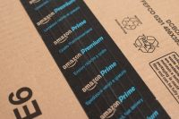 How Amazon Floats All That Prime Free Shipping