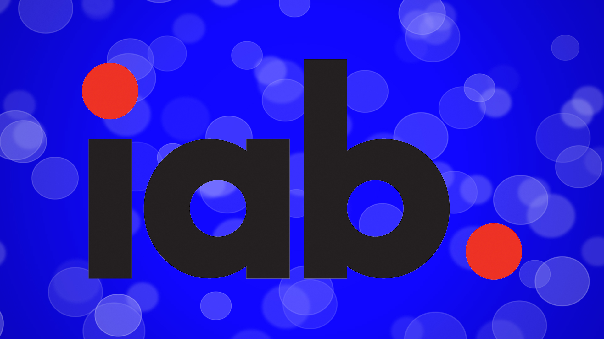 IAB: Mobile is now more than half of all digital ad revenues