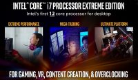 Intel's 12 Core HEDT Skylake-X Processor Confirmed: To Be Announced on May 30, Available from June End