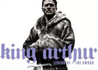 'King Arthur: Legend Of The Sword' 2017 Full Movie Download Available On Torrent Sites; Will Downloading It Land You In Trouble?