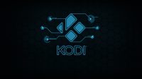 Kodi 18 Update: Here's How to Use Upcoming Major Features Now Itself