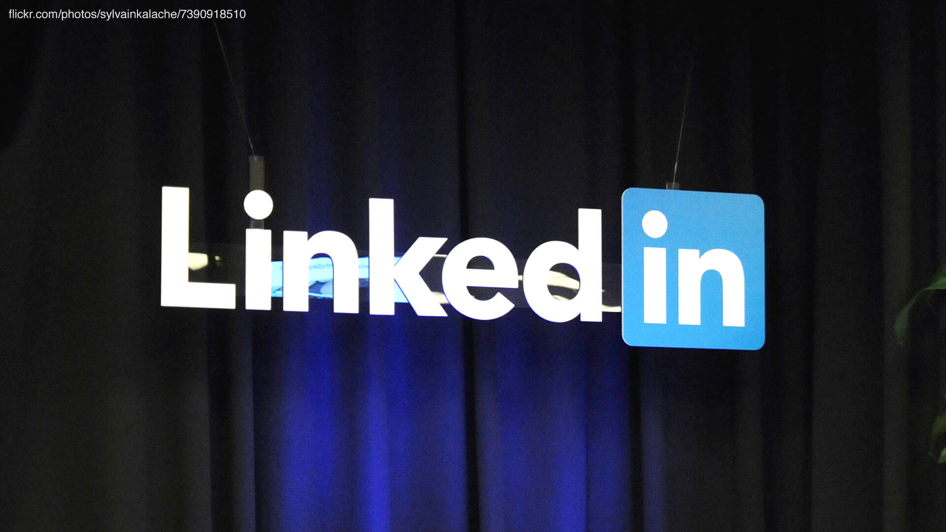 LinkedIn's new Matched Audiences feature just blew Facebook Custom Audiences out of the water for B2B