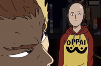 'One Punch Man' Season 2 November Debut Update: Garou To Overpower Saitama?
