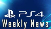 PS4 Weekly News: PS Plus Games May 2017, The Last Of Us 2 Update, And Ghost Recon Wildlands DLC