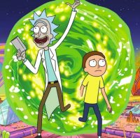 'Rick And Morty' Season 3: Rick Will Be Shown As Drunken Character, Upcoming Episodes To Start Where Season 2 Ended