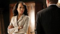 'Scandal' Season 6 Episode 12 Spoilers: Is Roman Pope About To Get Murdered In Next Episode?
