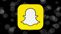 Snapchat rolls out self-serve platform for its vertical video ads
