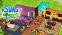 The Sims Mobile Set To Launch On Android And iOS, Are You Ready To Shape Your Sims Legacy?