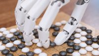 Two new reports: Many consumers afraid of, and confused by, artificial intelligence