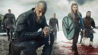 'Vikings' Season 5 Spoilers: Who's Lagertha's New Ally? New Character To Make An Appearance