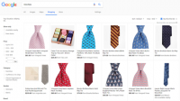Why Google Shopping Isn't Working for You