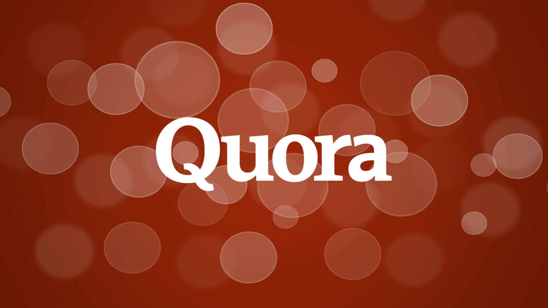 With new funding & a growing userbase, Quora makes its pitch to advertisers