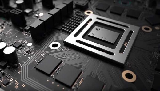 Xbox Scorpio Games and Price: Popular 'World of Tanks' Set To Land For Native 4K Run