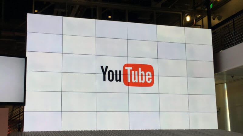 YouTube invites users to give feedback on its upcoming redesign