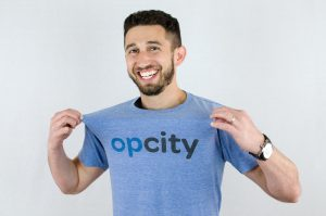 Austin Real Estate Tech Startup Opcity Snags $27M in Funding