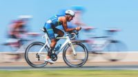 4 Habits Of Endurance Athletes That Can Power Your Career