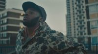 A Short Film for Smirnoff Ice Wins The Second Annual Tribeca X Award