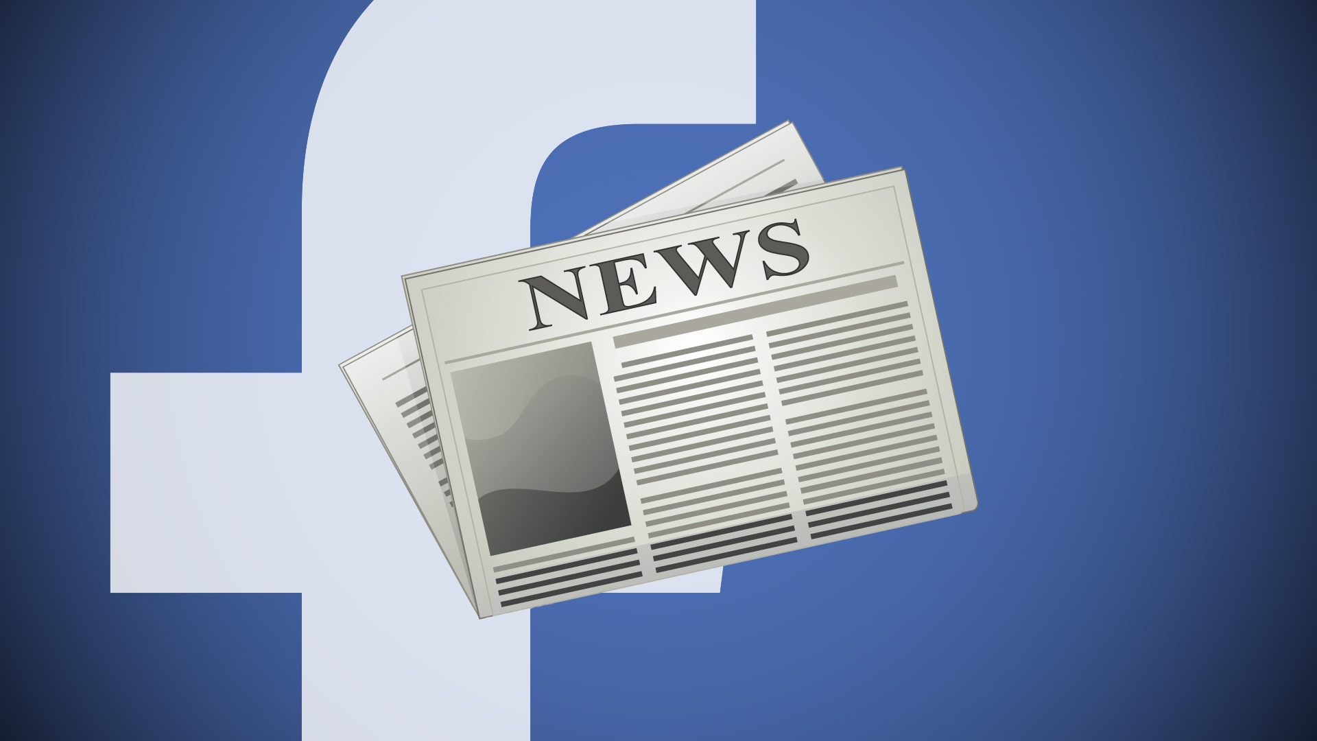 After recent News Feed changes, Facebook offers guidance for publishers