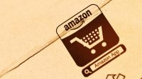 Amazon's Q1 Earnings: Four Things We'll Be Looking For