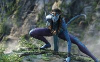 'Avatar' sequels start arriving on December 18th, 2020