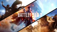Battlefield 1 Update: EA DICE Ready To Drop A Major New Update, The Latest Patch Brings In Huge Changes