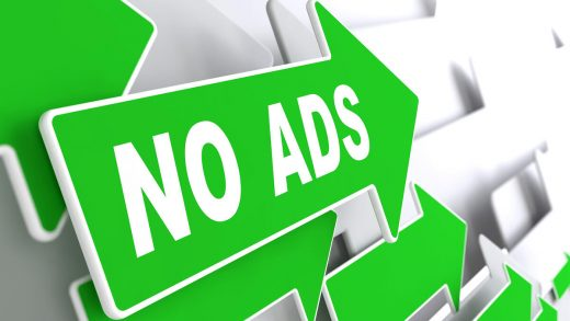 Blocking Poor Web Ad Experiences: What's In It For Google?