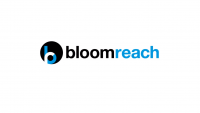 BloomReach Unveils AI-Powered Digital Experience Platform For Content Personalization