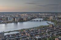 Boston Tech Watch: iRobot, Bose, Nasuni, Endurance, Ascend & More